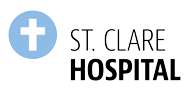 St. Clare Foundation
